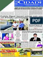 jjornal da cidade 114.pdf