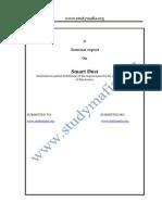 ECE-smart-dust-Report.pdf