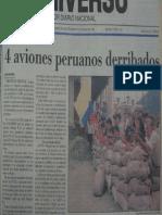 Prensa Cenepa