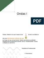 17 - Ondas II Thesing 141111a