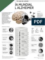 Flyer Alzheimer