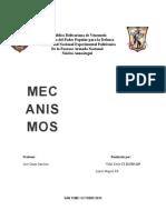 yacimientos II TRABAJO.docx