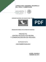 1.-Proyecto Acuicola_juan Ramirez Bazaldua