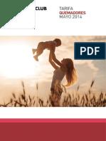baltur_tarifa_2014-05.pdf