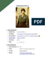 5. George Patton