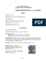 EE283 Greensheet Spring2015 - Updated