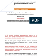 04 Cambios-sociales Maximiliano Bezada
