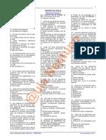 mir 86-94 hematologia (s).pdf