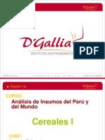 cerales sesion 14.pdf