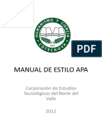 MANUAL+DE+ESTILO+APA.pdf