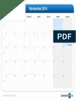 calendario-noviembre-2014