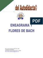 Eneagrama y Flores de Bach