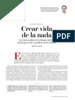 paper cientifico.pdf
