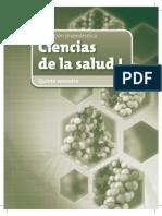 Ciencias Salud i Guía
