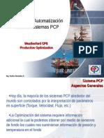 BCP Solucion de Automatizacion
