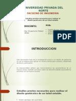 Diseño-y-Estabilidad-de-Taludes expo.pptx