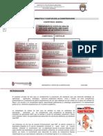 Informatica y Costos3bcd