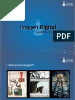 cav-imagen-digital-110603151154-phpapp02.ppt