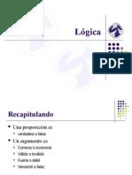 Ccc.inaoep.mx