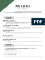 jadefarrar-resume2