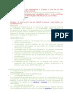 Lenguajes de Programacion (1)