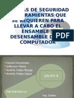 exposicinnormasdeseguridadyherramientas-101006232915-phpapp02.pptx