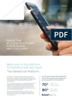 Salesforce1 Platform Services eBook (1)