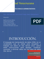 sqlserverexpressedition2012libro-120922231317-phpapp02