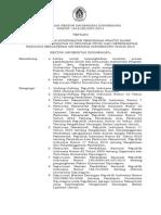 sk. rektor pengangkatan koordinator praktik klinik tahap profesi angkatan xx psik fk undip tahun 2013.pdf