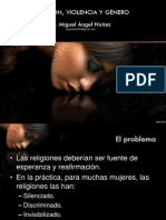 Religionviolenciaygenero 141027195805 Conversion Gate02
