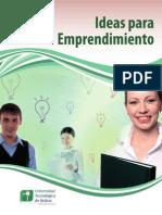 Ideas Empredimiento Digital (1)