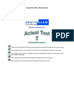 ASQ.Actualtests.CQE.v2015-03-26.by.Miguel.160q