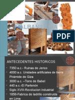 UNIDADES DE ALBAÑILERIA (1).pptx