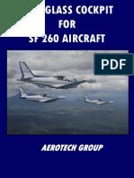 aerotech2.pdf