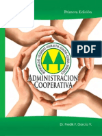 administracion_cooperativa(1).pdf