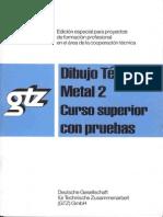 dibujo 2 GTZ.pdf