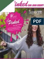 Get Pinked 2015