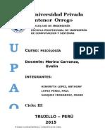 ACTITUDES.docx