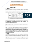 Parametros Diseño Yapura