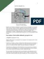 Manual Maya 3d Em Portugues Parte 3