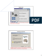 MANUAL TWD.pdf