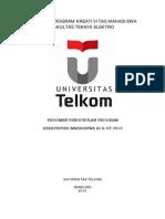 PKM Panduan Mahasiswa AI - GT
