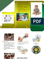 leaflet CACINGAN- DIO.doc