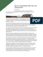 Petroperú Vende Los Combustibles 28