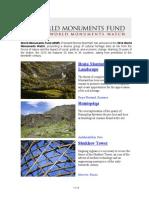 2016_World_Monuments_Watch.pdf