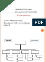 Organigrama_ de_ Administracion.pdf