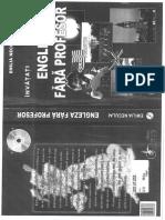 Engleza Fara Profesor 1-400