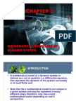 Control System - Chapter 2