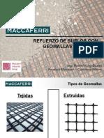 Geomallas Biaxiales - RKB.pptx