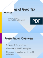 Good Tax.ppt